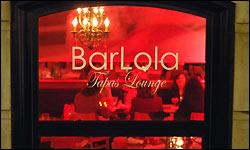 BarLola