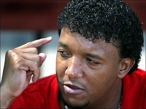 jheri curl hairstyle. pseudo jheri-curl type do.