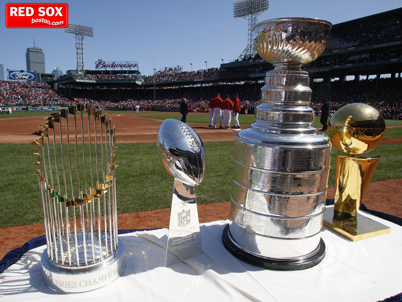 IMAGE(http://graphics.boston.com/images/sports/redsox/2008/04_09_08_trophies_800600.jpg)