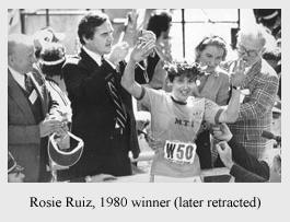 """[""""Rosie"""