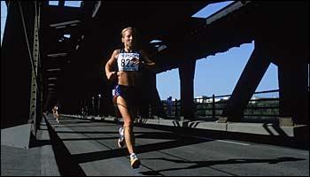 Jill Gaitenby