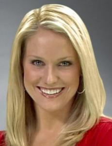 Search Results Kathryn Tappen Hot The Best Hair Style
