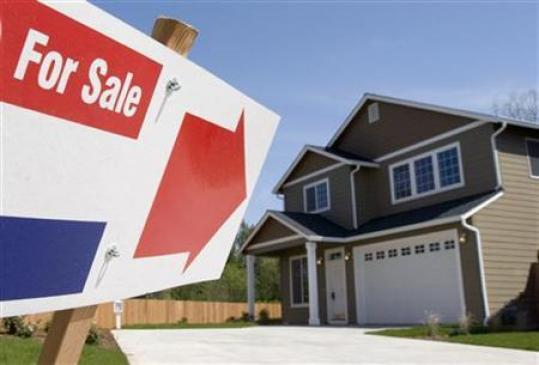 Many homes are still for sale, but can be sold with the right tools